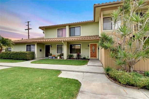 6066 Orange Avenue, Cypress, CA - USA (photo 2)