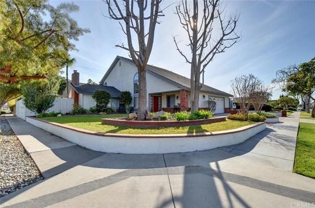 11432 Harrisburg Road, Rossmoor, CA - USA (photo 2)