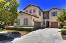 14586 San Antonio Avenue, Chino, CA - USA (photo 1)