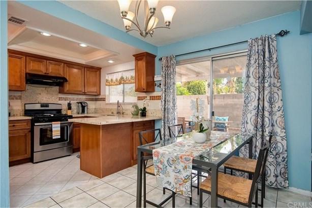 13912 Brock Lane, Garden Grove, CA - USA (photo 4)