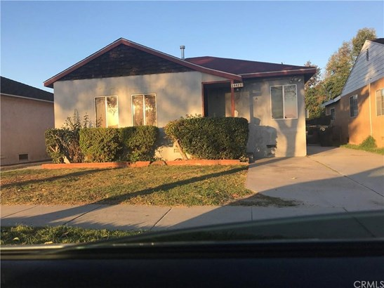 14423 Norwalk Boulevard, Norwalk, CA - USA (photo 1)