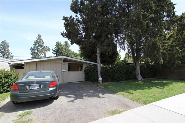 3066 Lees Avenue, Long Beach, CA - USA (photo 1)