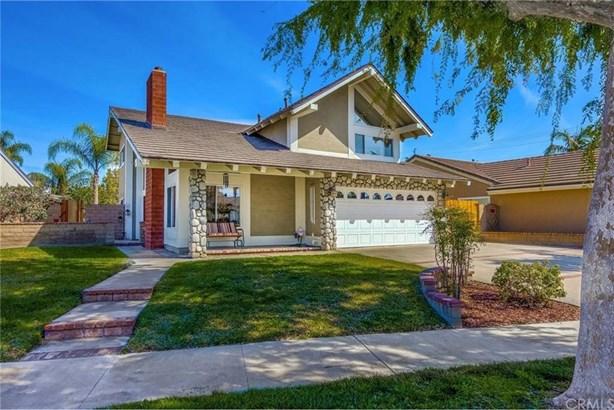 1224 N Big Spring Street, Anaheim Hills, CA - USA (photo 3)