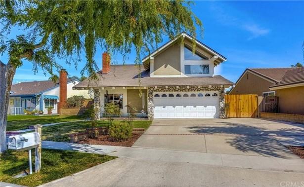 1224 N Big Spring Street, Anaheim Hills, CA - USA (photo 4)