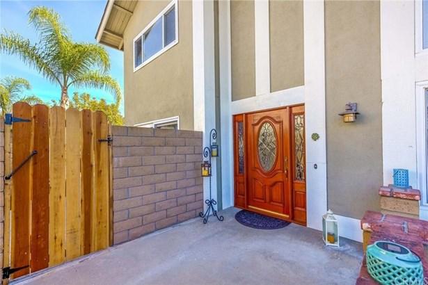 1224 N Big Spring Street, Anaheim Hills, CA - USA (photo 5)