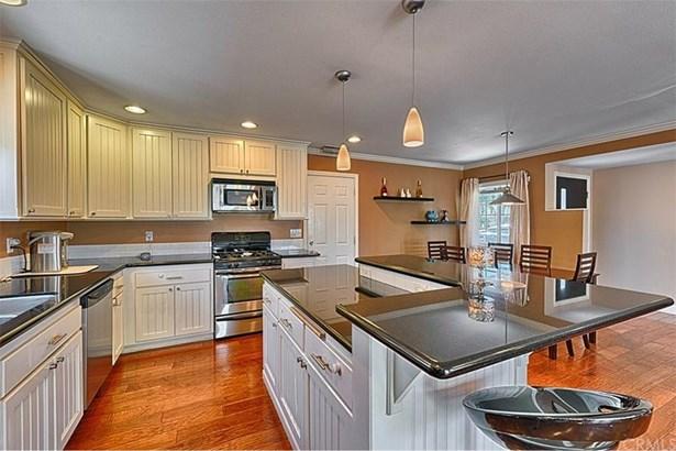 11861 Turquoise Street, Garden Grove, CA - USA (photo 1)