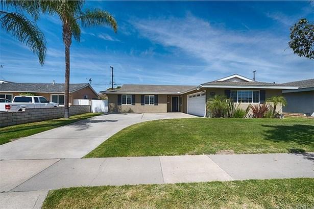 11861 Turquoise Street, Garden Grove, CA - USA (photo 2)