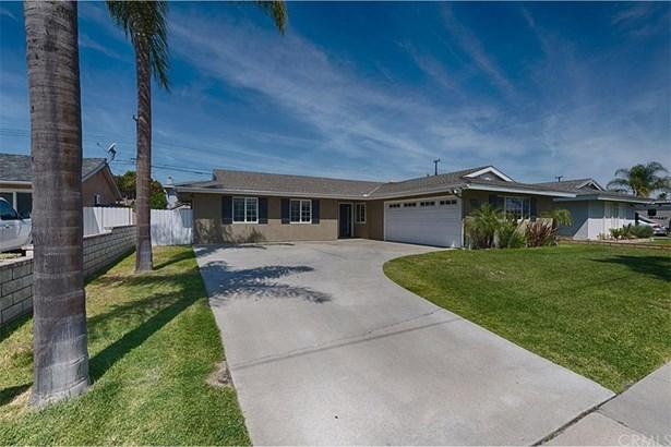 11861 Turquoise Street, Garden Grove, CA - USA (photo 3)