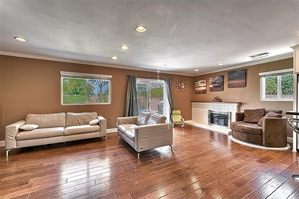 11861 Turquoise Street, Garden Grove, CA - USA (photo 4)