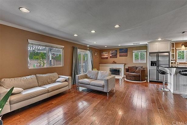 11861 Turquoise Street, Garden Grove, CA - USA (photo 5)