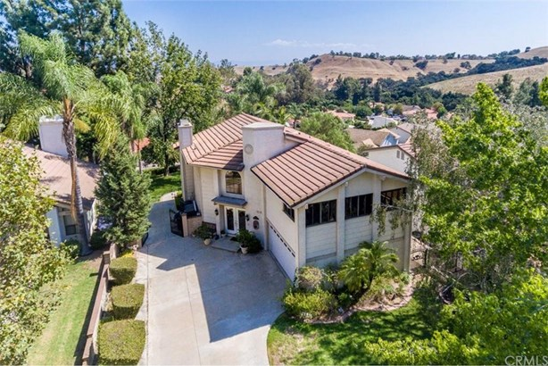2278 Olivine Drive, Chino Hills, CA - USA (photo 5)