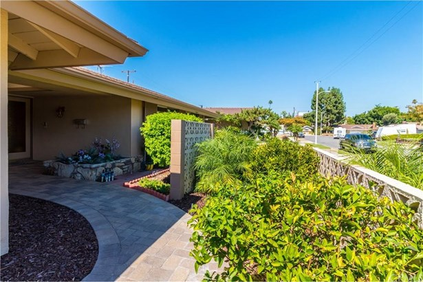 5081 Cedarlawn Drive, Placentia, CA - USA (photo 4)