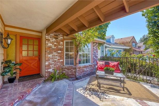 6 Crockett, Irvine, CA - USA (photo 2)