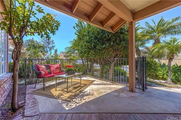 6 Crockett, Irvine, CA - USA (photo 3)