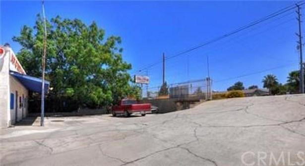 1476 Hamner Avenue, Norco, CA - USA (photo 1)