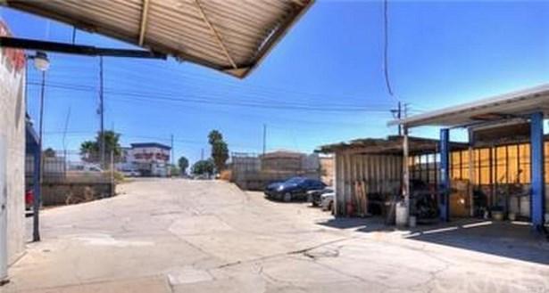 1476 Hamner Avenue, Norco, CA - USA (photo 3)