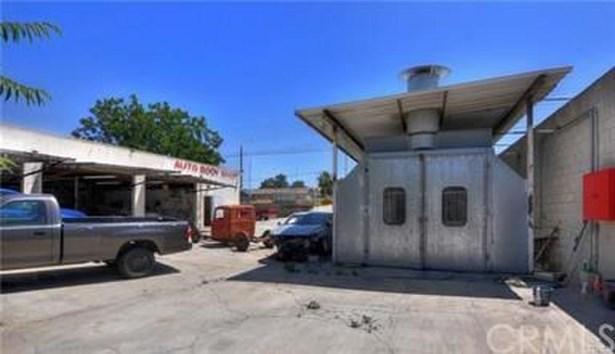 1476 Hamner Avenue, Norco, CA - USA (photo 5)