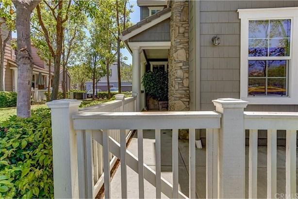 15 Elmhurst Street, Ladera Ranch, CA - USA (photo 3)
