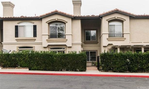36 Vellisimo Drive, Aliso Viejo, CA - USA (photo 1)