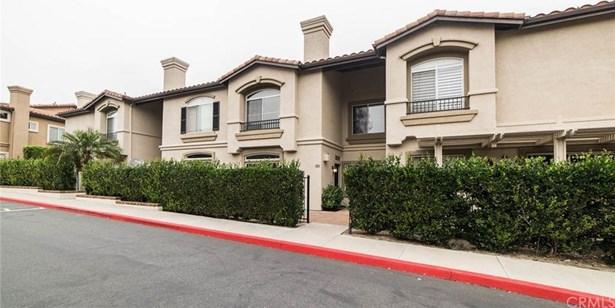 36 Vellisimo Drive, Aliso Viejo, CA - USA (photo 2)