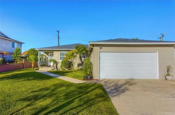 734 N Shirley Drive, Orange, CA - USA (photo 3)