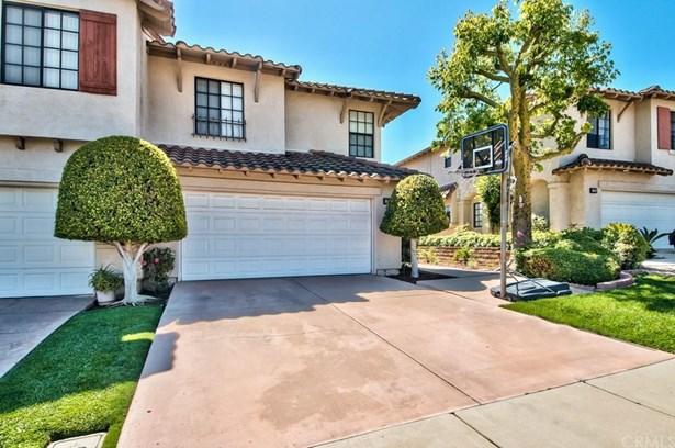 1643 San Rafael Drive, Corona, CA - USA (photo 1)