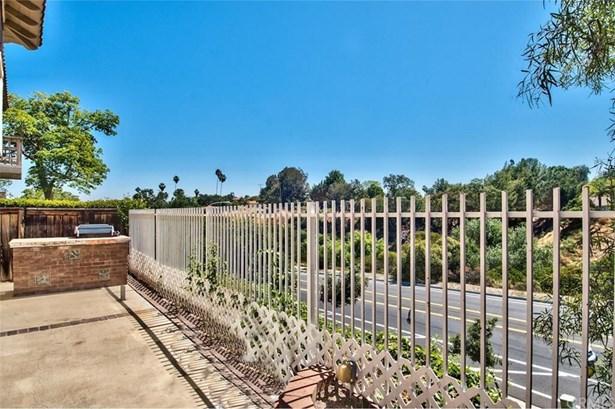 1643 San Rafael Drive, Corona, CA - USA (photo 3)