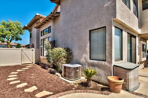 1643 San Rafael Drive, Corona, CA - USA (photo 4)