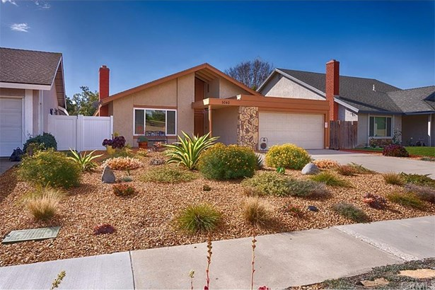 5040 E Glenview Avenue, Anaheim, CA - USA (photo 2)
