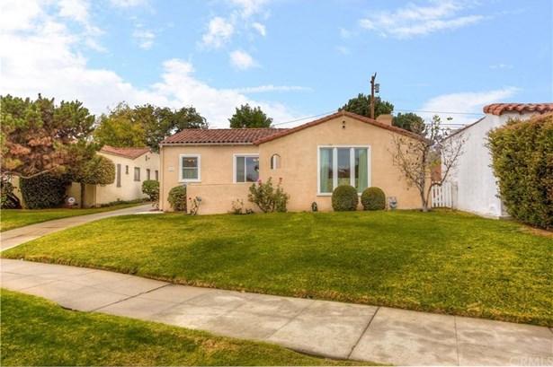 123 N Santa Anita Street, San Gabriel, CA - USA (photo 2)