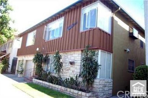 1720 E 2nd Street 12, Long Beach, CA - USA (photo 1)