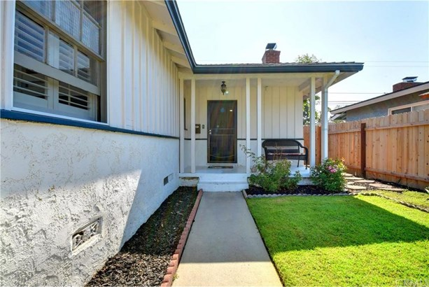 3302 Gondar Avenue, Long Beach, CA - USA (photo 1)