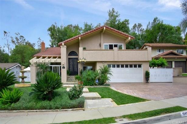 15410 Los Molinos Street, Hacienda Heights, CA - USA (photo 1)