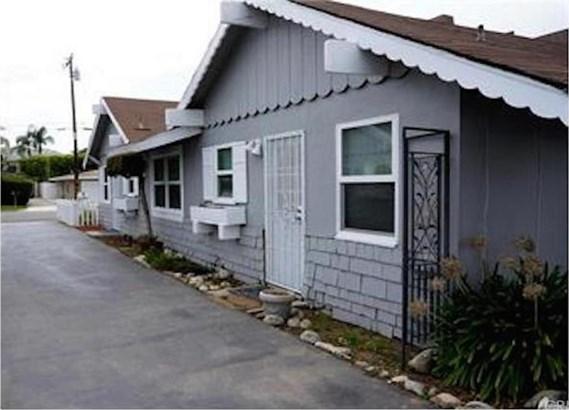 360 E 16th Street, Costa Mesa, CA - USA (photo 1)