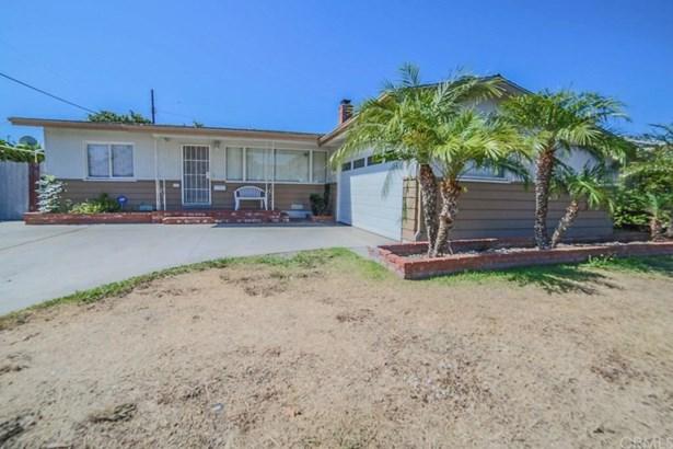 8172 Central Avenue, Garden Grove, CA - USA (photo 1)
