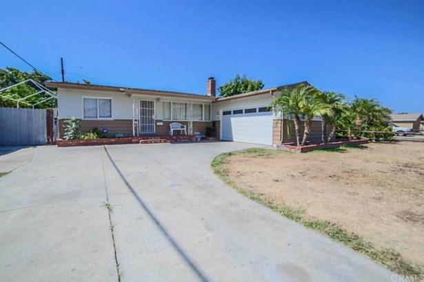 8172 Central Avenue, Garden Grove, CA - USA (photo 2)