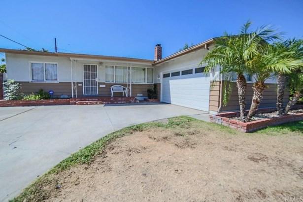 8172 Central Avenue, Garden Grove, CA - USA (photo 3)