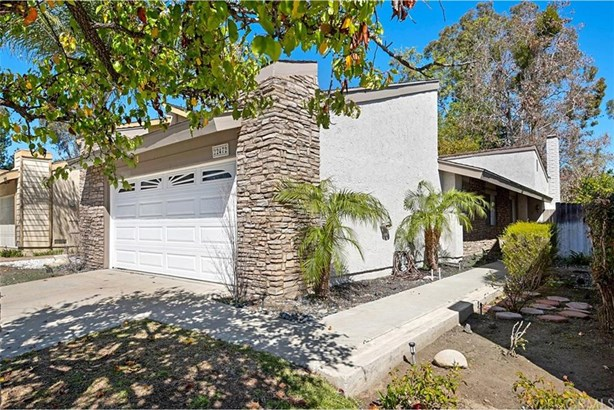 22472 Aliso Park Drive, Lake Forest, CA - USA (photo 1)