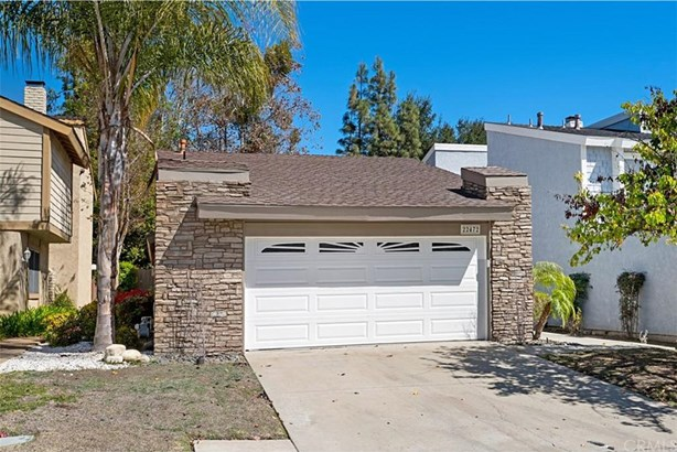 22472 Aliso Park Drive, Lake Forest, CA - USA (photo 2)
