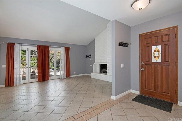 22472 Aliso Park Drive, Lake Forest, CA - USA (photo 4)