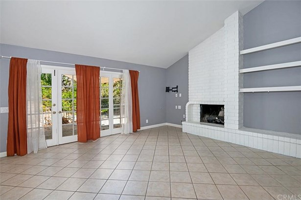 22472 Aliso Park Drive, Lake Forest, CA - USA (photo 5)