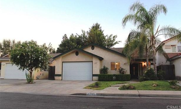 1703 E Solar Avenue, Fresno, CA - USA (photo 2)