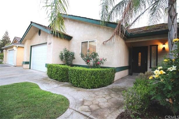 1703 E Solar Avenue, Fresno, CA - USA (photo 4)