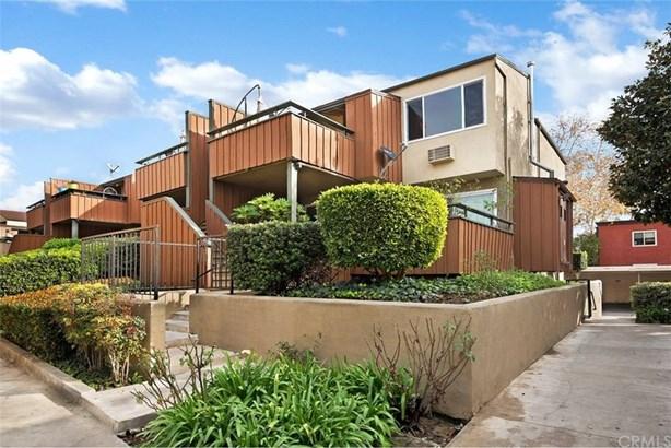 1001 W Stevens Avenue 418, Santa Ana, CA - USA (photo 2)