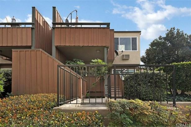 1001 W Stevens Avenue 418, Santa Ana, CA - USA (photo 3)