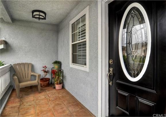 41 Tomahawk Street, Rancho Santa Margarita, CA - USA (photo 4)