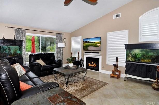41 Tomahawk Street, Rancho Santa Margarita, CA - USA (photo 5)