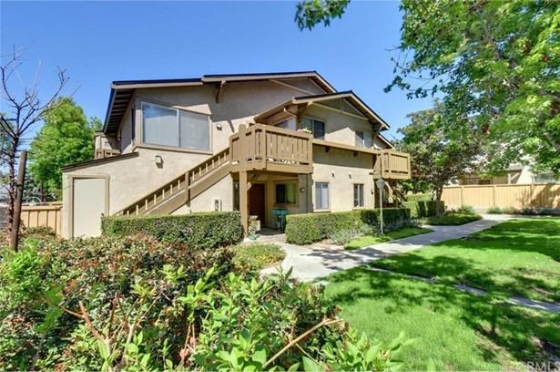 79 Rockwood, Irvine, CA - USA (photo 1)