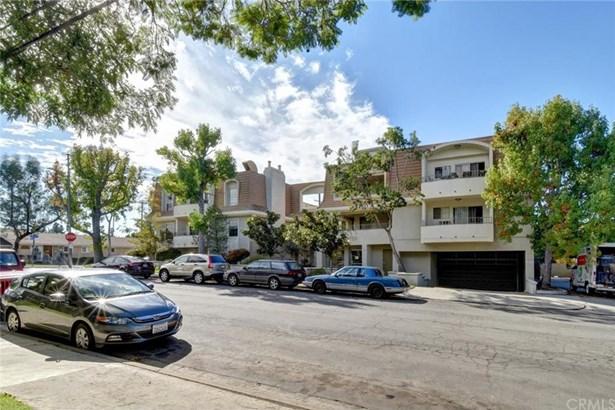 1401 N Greenbrier Road 305, Long Beach, CA - USA (photo 2)