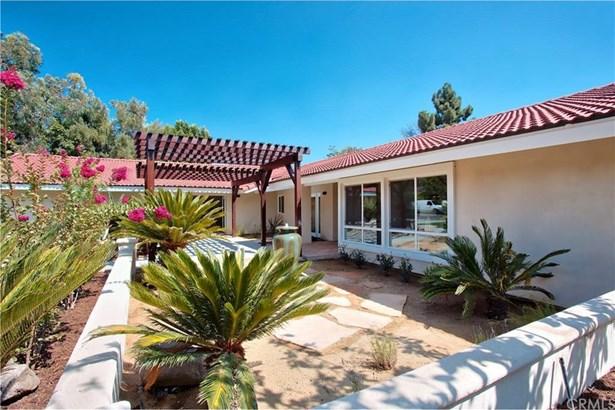 18492 Durfee Circle, Villa Park, CA - USA (photo 2)